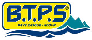 BTPS-PBA_logo