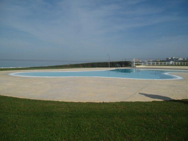 paviprint-btps-pba-piscine