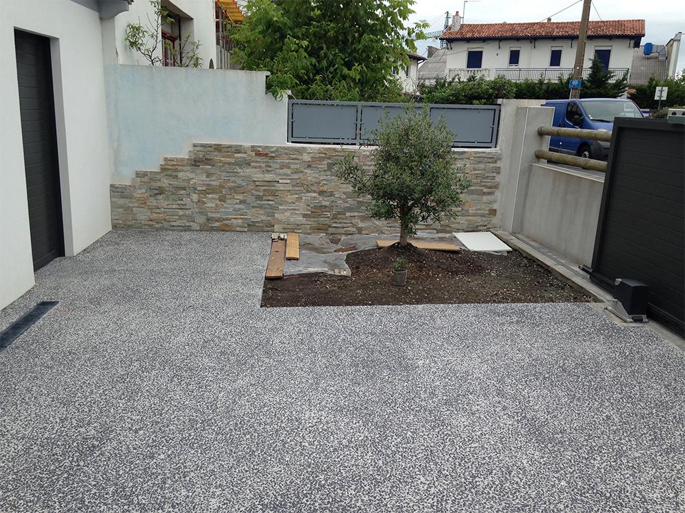 entree-beton-desactive-btps