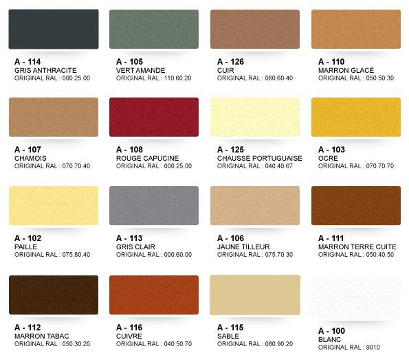bpts pba béton coloré nuances